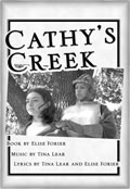 CoverCathysCreek