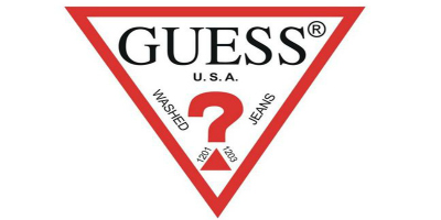 Guess at St Augustine Outlets