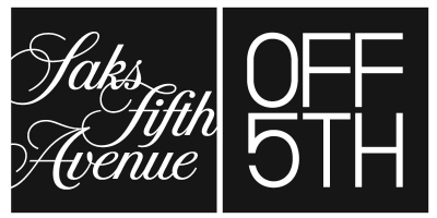 Saks Off 5th at St Augustine Outlets